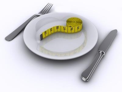 принципы полезной диеты