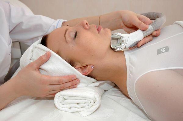 LPG-massazha-lica