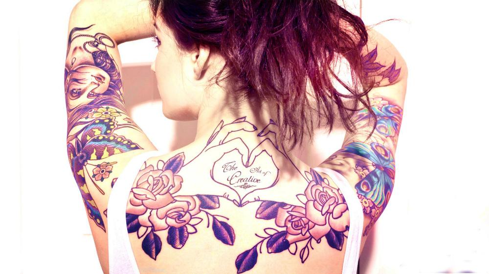 Tattoo-razdel