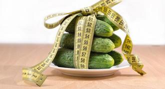 dieta ogyrechnaia