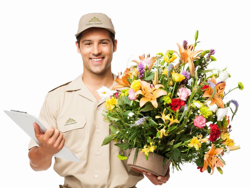 dostavka cvetov flavnaia