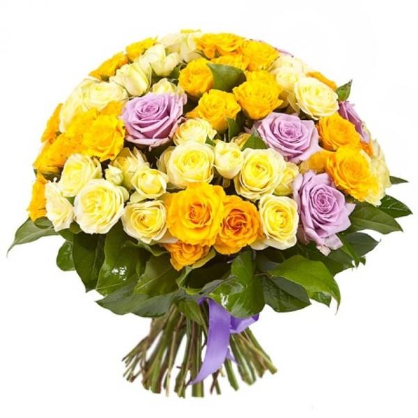 dostavka cvetov statia