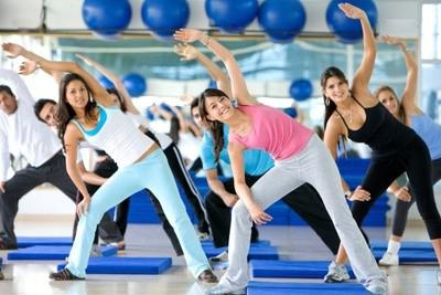 fitnesklubrostova
