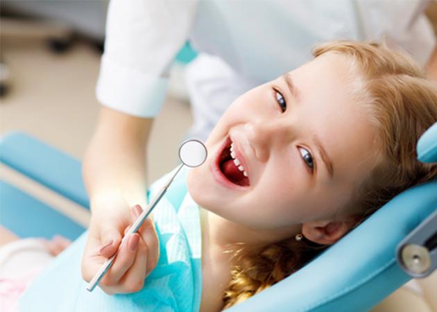 glavnaia statia detskaia stomotologia