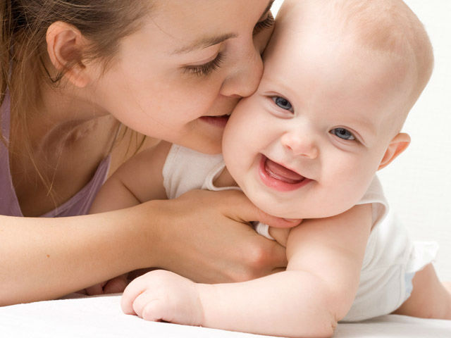 glavnoe foto statii vospitanie detei