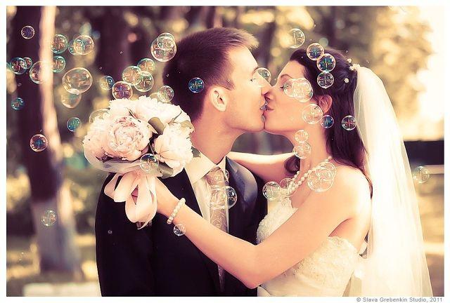 glavnoe foto svadba pod klyouch