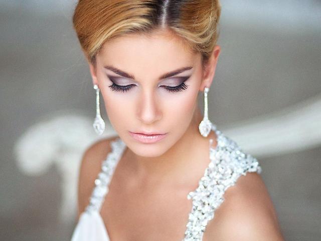 glavnoe foto svadebnyi makiazh