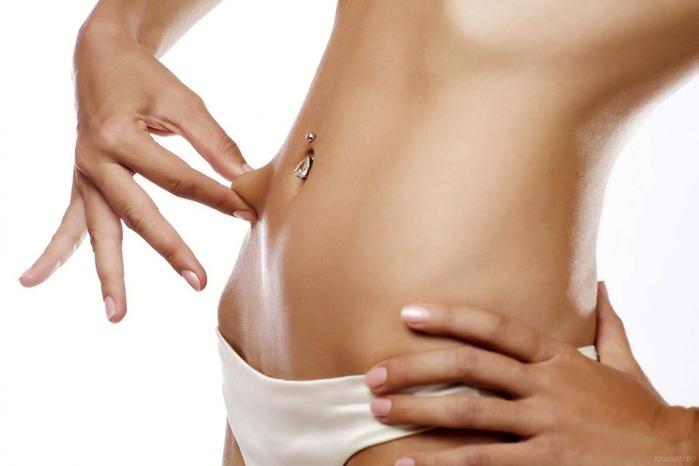 glavnoie foto abdominoplastika
