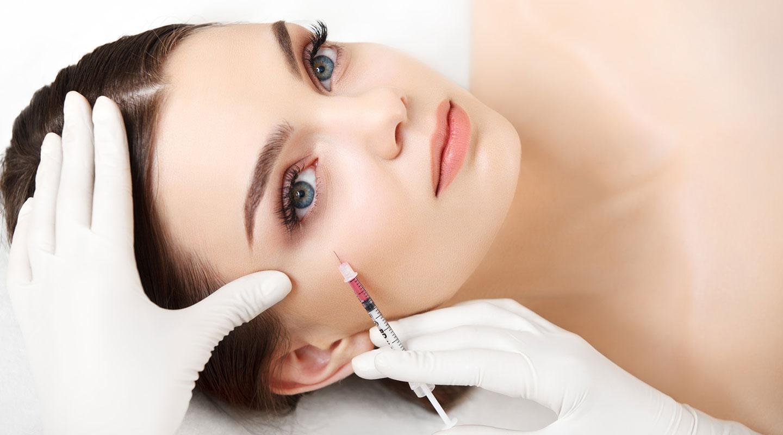 inekcionnaia kosmetologia