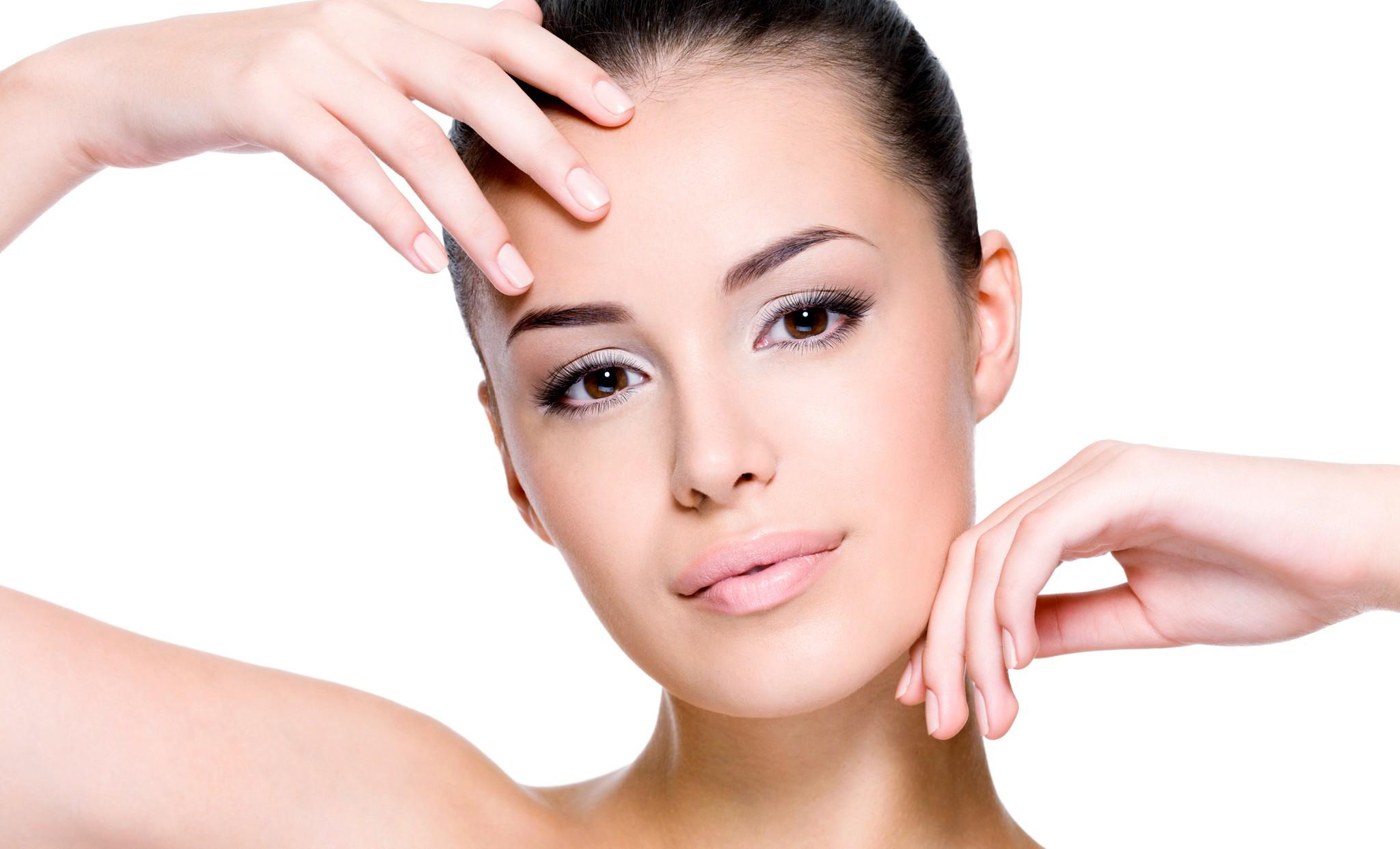 inekcionnaia kosmetologia glavnaia