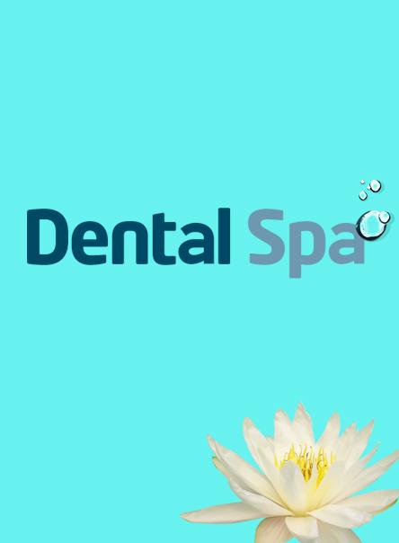 logo dent1