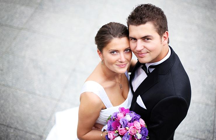 obzor svadba pod klyouch