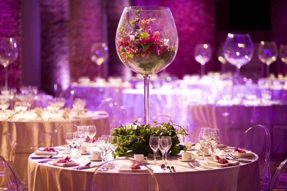 oformlenie svadba pod klyouch
