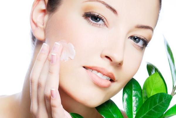 organicheskai kosmetika statia