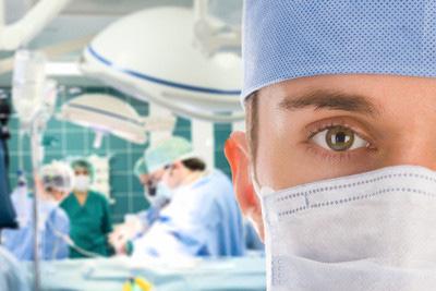 plasticheskayahirurgiya
