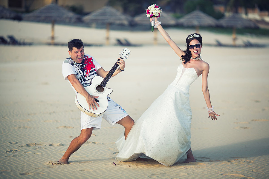 postatnovka svadebnogo tanca
