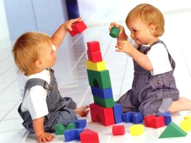 razvivayoushie igry dla detei glavnaia