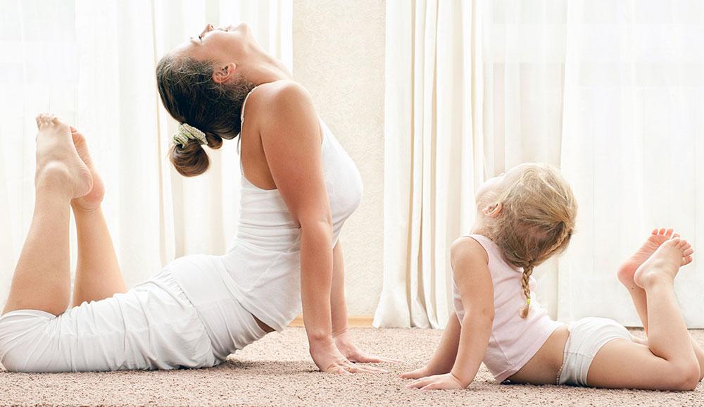 statia obzor ioga
