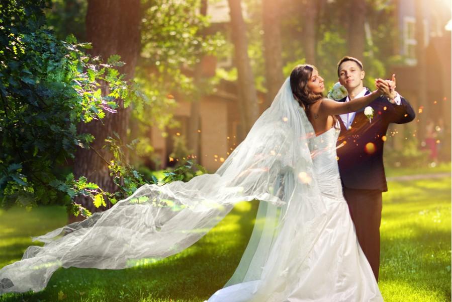 statia svadebnyi tanec
