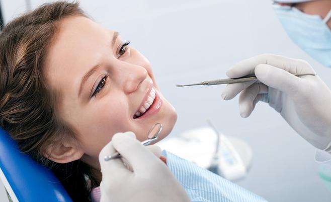 stomatologiyarazdel