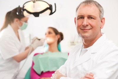 stomatologiyavrostove
