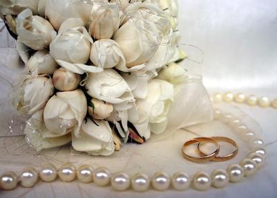 svadebnyiesalonyvrostove