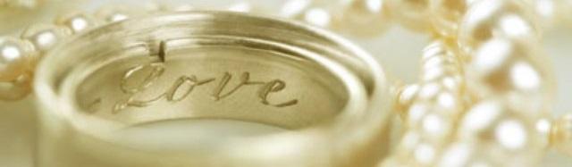 svadjba-v-rostove-razdel