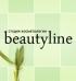 Бьютилайн (Beautyline), студия косметологии