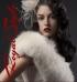 Royal Style, студия красоты при Академии мастеров красоты МТ
