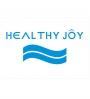 ШОУ-СИН - HEALTHY JOY специализированный салон древнекитайских методик  ухода за кожей лица и тела