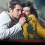 Красивая История Любви - итоги конкурса!!!