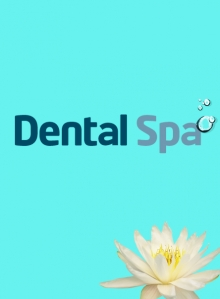Dental Spa - центр стоматологии